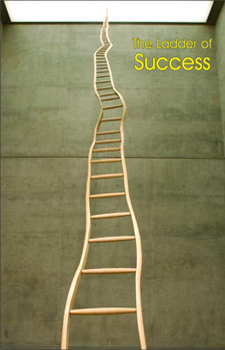 ladder-of-success