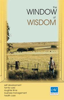 the-WINDOW-of-WISDOM